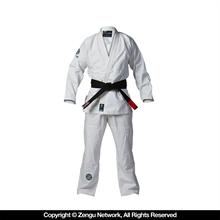Tatami Sub Zero Ultra Light Gi